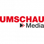 Umschau Media